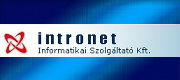 Intronet Kft